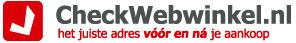 checkwebwinkel.nl