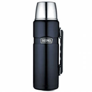 Thermos King Thermosfles - 1.2 l
