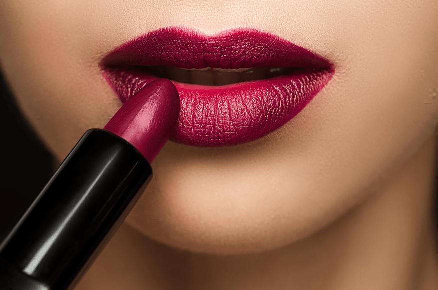 Beste lippenstift