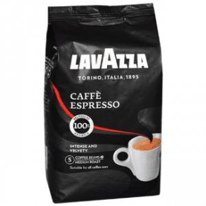 Lavazza Koffiebonen Caffe Espresso - 1 kg