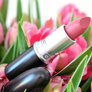 MAC Cosmetics Matte Lippenstift - Mehr
