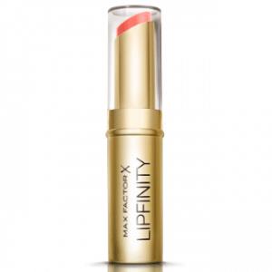Max Factor Lipfinity Longlasting Lipstick - 025 Ever Sumptuous