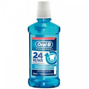 Oral-B Pro-Expert - 500 ml