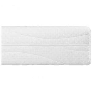 Bed4less Matras HR Koudschuim 90x200x16cm