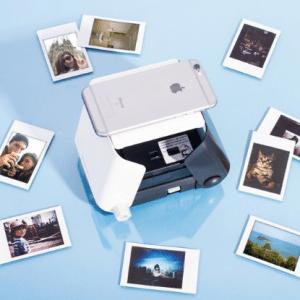 KiiPix-Jet-Black-mobiele-fotoprinter