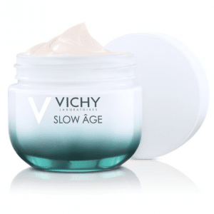 Vichy Slow Age Crème - SPF 30 - 50 ml - Anti-aging 25+