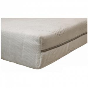 Bed4less Traagschuim matras CoolTouch - 70x200cm