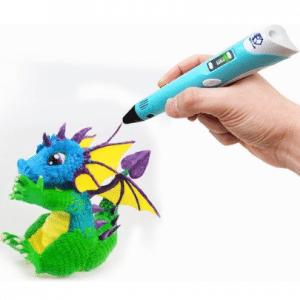 Otiz Goods 3D Teken Pen Speelgoed Starterset