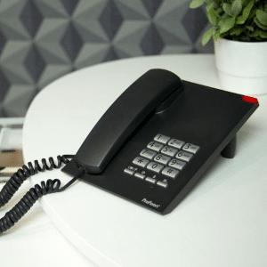 Profoon TX-310 Bureautelefoon