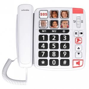 Swissvoice Xtra1110BNL
