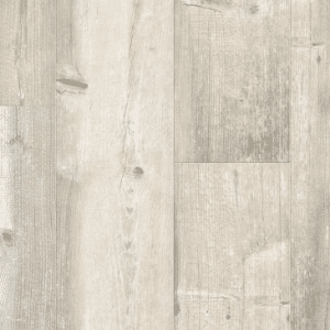 Berry Floor Laminaat Berry Smart 8 4V-groef Barn Wood Light 2.202 M2