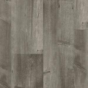 Berry Floor Laminaat BerryAlloc Smart 8 4V-groef Barn Wood Grijs 2.202 M2