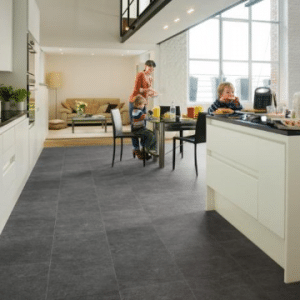 Quick step Exquisa EXQ 1552 Leisteen Donker