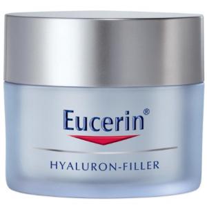 Eucerin Hyaluron-Filler Anti-Rimpel Dagcrème