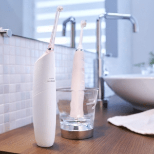 Philips Sonicare HX8391 02
